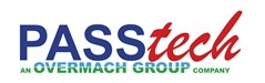 Passtech, an Overmach Group Company