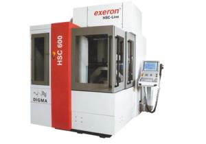 Exeron HSC-6002