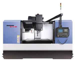 Mynx 7500